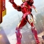24/08/2018 Hot Toys MMS500D27 THE AVENGERS - IRON MAN MARK VII thumbnail 25