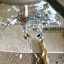 DK01 ดอกสว่าน Multi Drill เจาะ พลาสติก ไม้ เหล้ก ปูน 3-4-6-8-10 mm ชุด 5 ดอก thumbnail 6