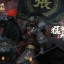 INFLAMES IFT-033 / IFT-034 1/12 Sets Of Soul Of Tiger Generals - Zhang Yide thumbnail 22