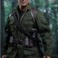 MMS206 G.I. JOE RETALIATION - JOE COLTON thumbnail 4