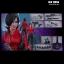 Hot Toys VGM21 RESIDENT EVIL 6 - ADA WONG thumbnail 2