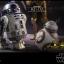 Hot Toys MMS408 STAR WARS: THE FORCE AWAKENS - R2-D2 thumbnail 3