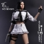 VStoys 18XG10 Female Agent Uniform thumbnail 7