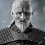 ThreeZero 3Z0037 Game of Thrones - White Walker thumbnail 4