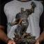 Iron Studios - Cull Obsidian BDS Art Scale 1/10 Avengers Infinity War thumbnail 13