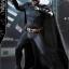 Hot Toys QS009 BATMAN BEGINS - 1/4 BATMAN thumbnail 4