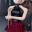 25/06/2018 Manmodel MM014 Punk girl costume set thumbnail 9