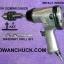 CH07 หัวจับสว่านแปลงใส่ บล้อกลม บล็อกไฟฟ้า 1/2 4 หุน ดัดแปลงงาน DIY thumbnail 9