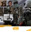 29/06/2018 Hot Toys MMS493 SOLO: A STAR WARS STORY - HAN SOLO (MUDTROOPER) thumbnail 2