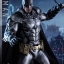 Hot Toys VGM26 BATMAN: ARKHAM KNIGHT - BATMAN thumbnail 5