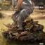 Iron Studios - Cull Obsidian BDS Art Scale 1/10 Avengers Infinity War thumbnail 7
