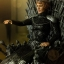ThreeZero 3Z0064 Game of Thrones - Cersei Lannister thumbnail 12