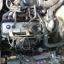 ขายแล้ว Toyota 7FGL15 thumbnail 9
