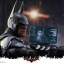 Hot Toys VGM26 BATMAN: ARKHAM KNIGHT - BATMAN thumbnail 20