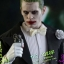 Hot Toys MMS395 SUICIDE SQUAD - THE JOKER (TUXEDO VERSION) thumbnail 17