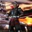 ACI Toys Oda Nobunaga (Deluxe Edition) thumbnail 11