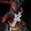Deadpool Heat-Seeker - Premium Format™ Figure by Sideshow Collectibles thumbnail 12