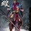 VERYCOOL DZS-005B Dou Zhan Shen Series - Monkey King (Deluxe Edition) thumbnail 19