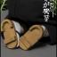 WorldBox 1/6 Lakor Baby - Kendo thumbnail 9