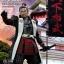 ACI Toys Oda Nobunaga (Deluxe Edition) thumbnail 3