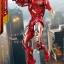 24/08/2018 Hot Toys MMS500D27 THE AVENGERS - IRON MAN MARK VII thumbnail 21
