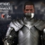 COOMODEL SE013 Series of Empires - Gothic Knight (Exclusive Edition) thumbnail 9