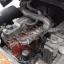 ขายแล้ว Toyota 5FD25 เสายกสูง 4 เมตร พร้อมงาเทคว่ำหงาย thumbnail 3