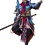 VERYCOOL DZS-005B Dou Zhan Shen Series - Monkey King (Deluxe Edition) thumbnail 21