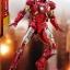 24/08/2018 Hot Toys MMS500D27 THE AVENGERS - IRON MAN MARK VII thumbnail 20