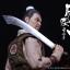Kong Ling Ge KLG012 Qi's Army Shieldman thumbnail 14