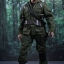 MMS206 G.I. JOE RETALIATION - JOE COLTON thumbnail 7