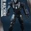 Hot Toys MMS331D13 IRON MAN 2 - WAR MACHINE thumbnail 10