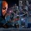 27/07/2018 Hot Toys VGM30 BATMAN ARKHAM ORIGINS - DEATHSTROKE thumbnail 2