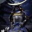 COOMODEL SE009 SERIES OF EMPIRES: JAPAN'S WARRING STATES - DATE MASAMUNE (DELUXE EDITION) thumbnail 3