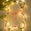ไฟ LED เส้น ประดับ แบบ DIY ยาว 2 เมตร thumbnail 21