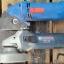 ES03 เครื่องตัดเอนกประสงค์ WestFalia Mini Saw สะดวก ปลอดภัยใช้ง่าย สินค้าขายดี จากเยอรมัน thumbnail 19