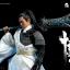 ThreeZero 3Z0081 Wu Kong Yang Jian thumbnail 8