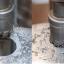 DM04 ชุดดอกโฮลซอร์ คาร์ไบ เจาะเหล็กสเตนเลส เหล็กแหนบ เหล็กชุบแข็ง 22-65 มิล ชุด 6 ดอก thumbnail 6