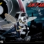 Beast Kingdom EAA-069 Ant Man and The Wasp - Ant Man thumbnail 4