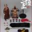 HaoYuToys 010B Chinese Myth Seri - Bull Demon King (Deluxe Edition) thumbnail 3