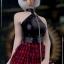 25/06/2018 Manmodel MM014 Punk girl costume set thumbnail 5