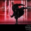 21/08/2018 Hot Toys DX17 STAR WARS EPISODE I: THE PHANTOM MENACE - DARTH MAUL WITH SITH SPEEDER thumbnail 25