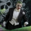 Hot Toys MMS395 SUICIDE SQUAD - THE JOKER (TUXEDO VERSION) thumbnail 19