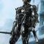 HOTTOYS VGM17 Metal Gear Rising: Revengeance - Raiden thumbnail 4