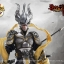 VERYCOOL DZS-004 THE 4TH IMPACT OF 1/6 ASURA SERIES - EXILED GOD thumbnail 9