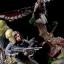 Iron Studios - Captain America BDS Art Scale 1/10 Avengers Infinity War thumbnail 22