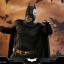 Hot Toys QS009 BATMAN BEGINS - 1/4 BATMAN thumbnail 19