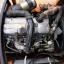 ขายแล้ว Toyota 4FD25 น้ำหนักยก 2.5 ตัน เครื่องดีเซล เสาสูง 4 เมตร พร้อมงาเทคว่ำหงาย thumbnail 23