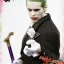 *Stop supply* ACPLAY AS43A / AS43B /AS43C 1/6 Joker Suicide Squad thumbnail 9
