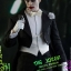 Hot Toys MMS395 SUICIDE SQUAD - THE JOKER (TUXEDO VERSION) thumbnail 15